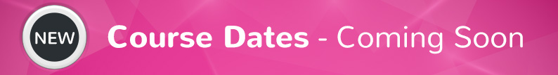 course-dates